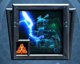 Doom Droid
