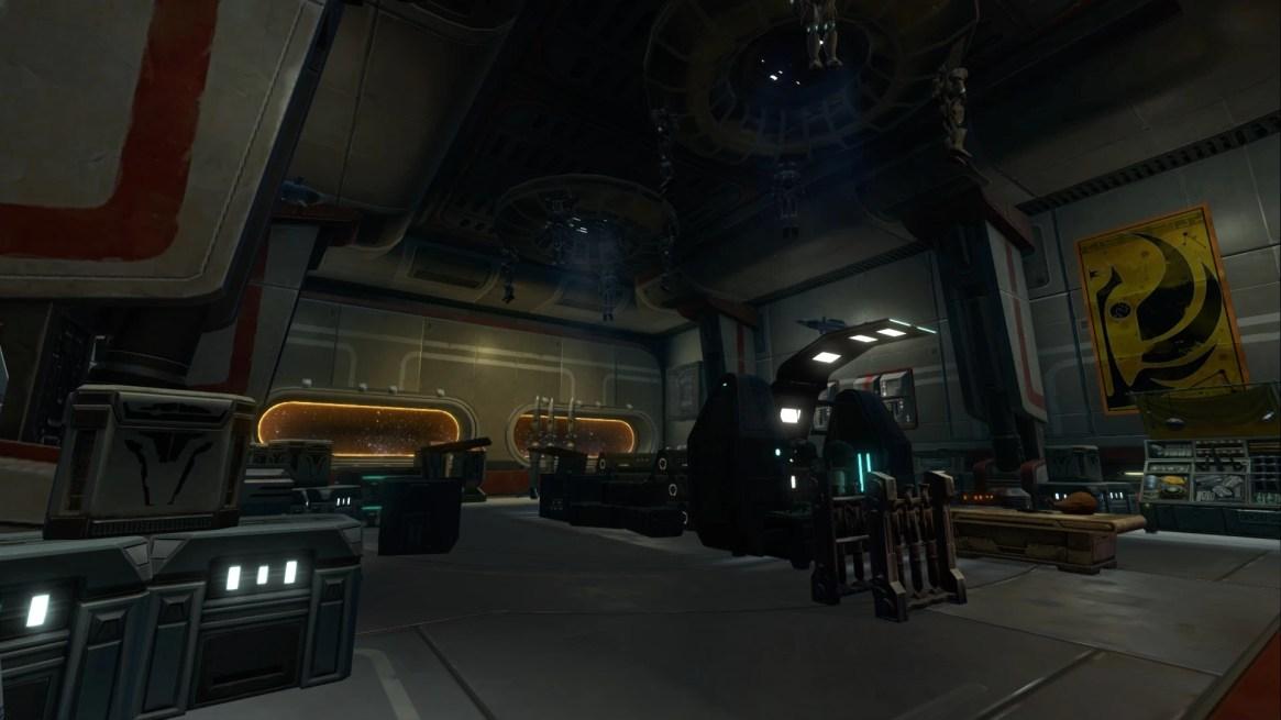 Guild-Ship-12