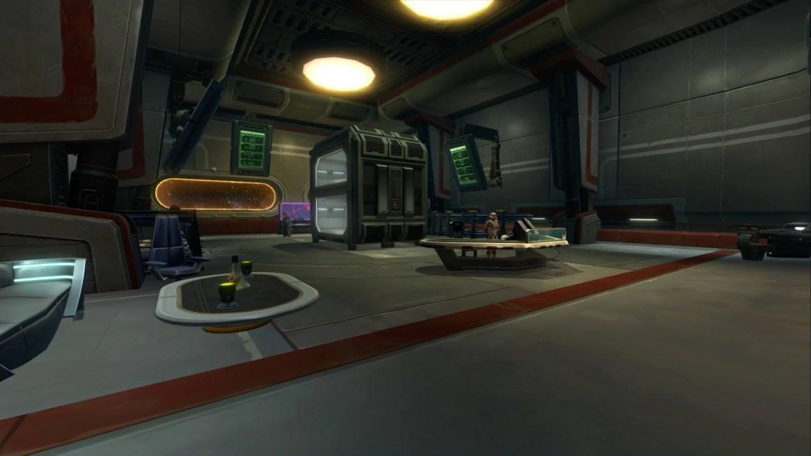 Guild-Ship-7