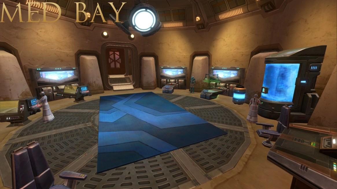 Med-Bay