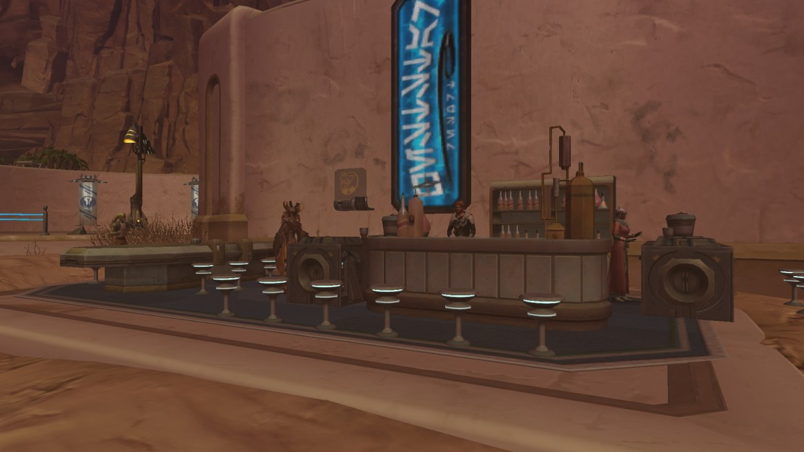 Recreation_bar