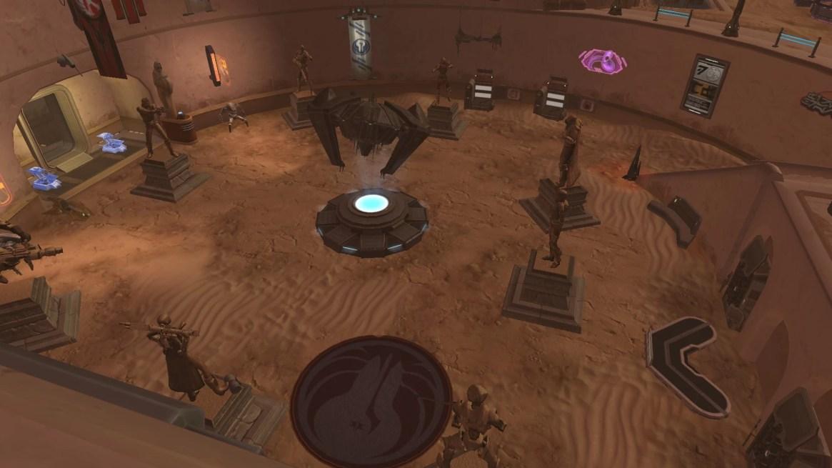 Trooper_Courtyard_1