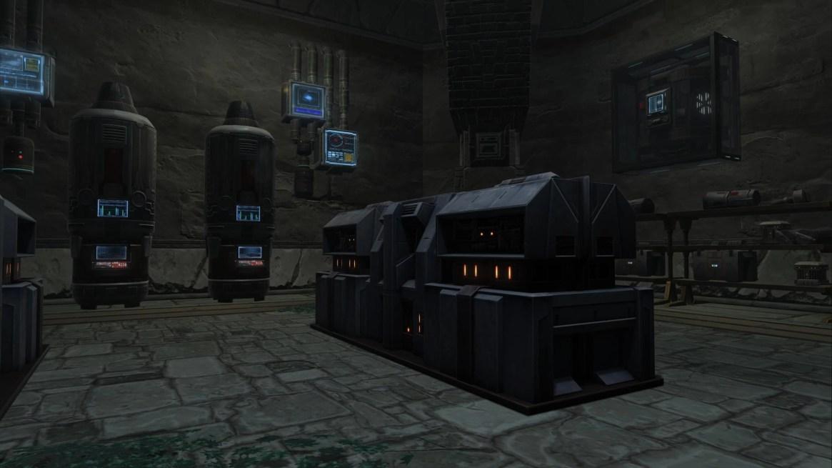 18-Main-building-basement-generators-view-2