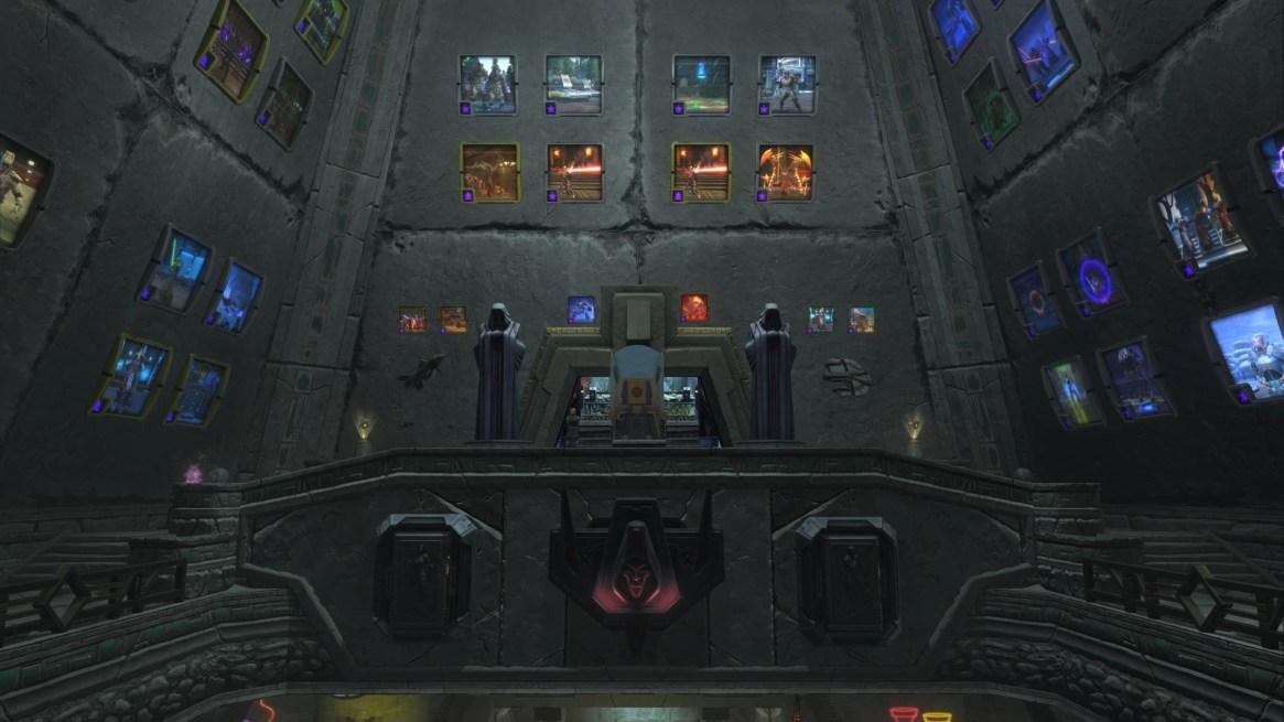 24-Main-building-throne