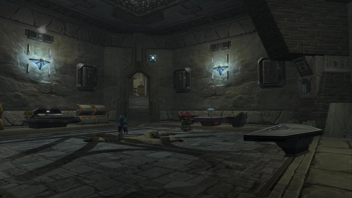 7-Main-building-Masters-quarters-view-2