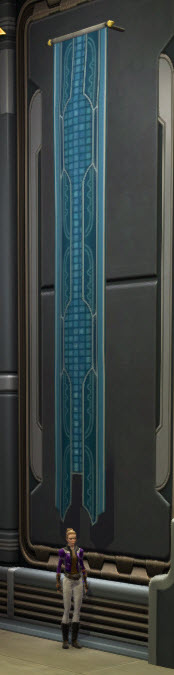 banner-regal-blue-2
