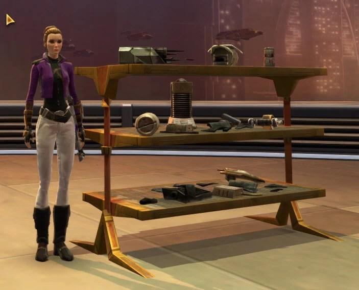 droid-parts-shelf-2