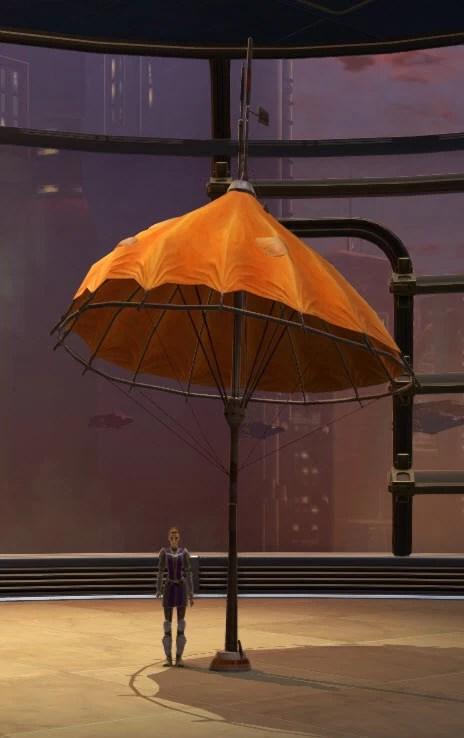 dune-umbrella-2