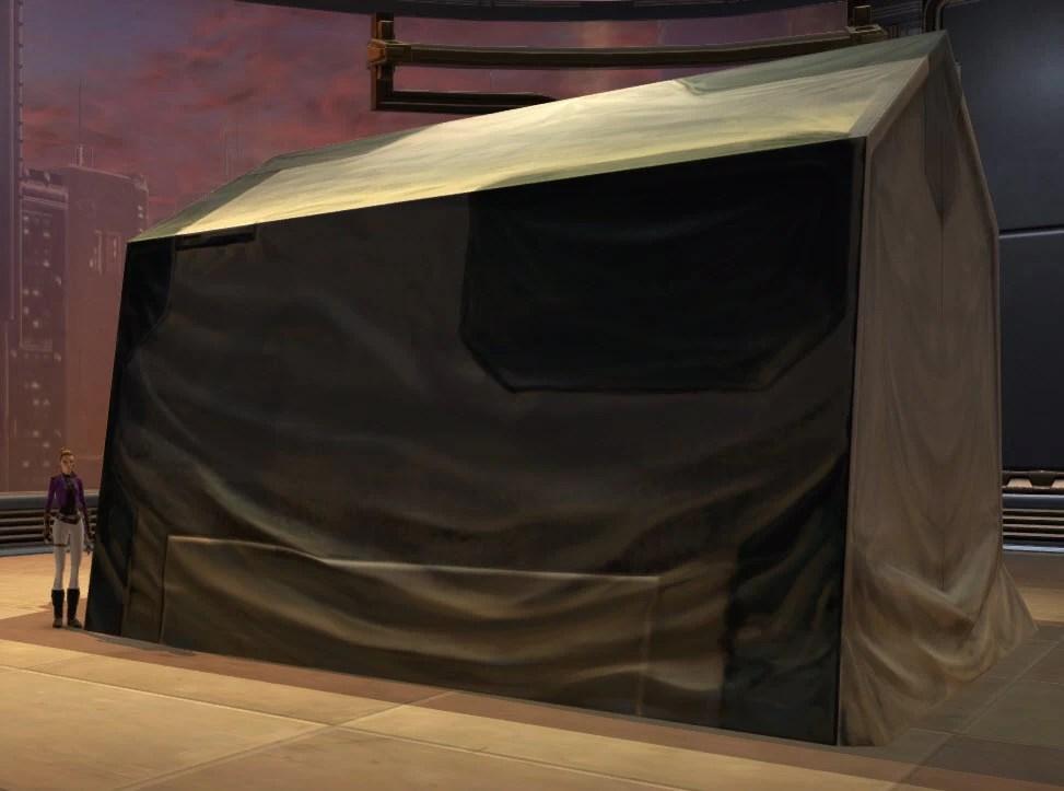 field-tent-4
