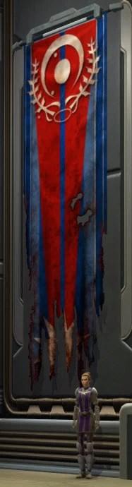 banner-red-corellia-damaged-2
