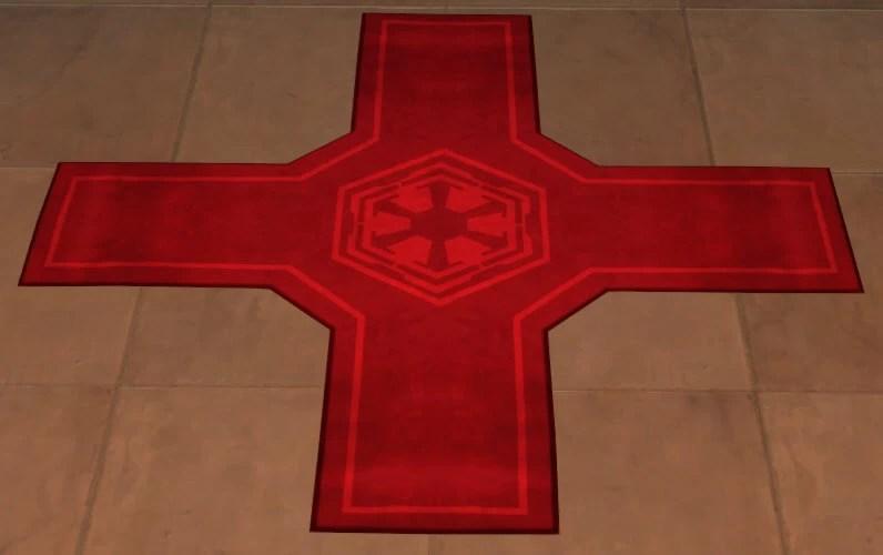 imperial-logo-rug