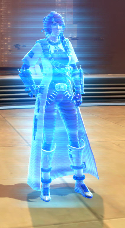swtor-red-huntress-holo