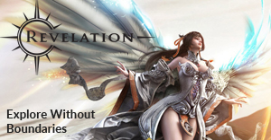 ro-founder-packs