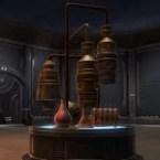 Gambler's Bar