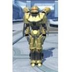 Heavy Skytrooper: Alliance