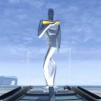 Manaan: Fountain of Knowledge