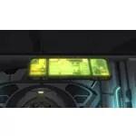 Bounty Board (Ceiling)