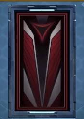 Banner: Dark Side (Style 1)