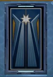 Banner: Light Side (Style 1)
