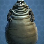 Hutt Crime Boss