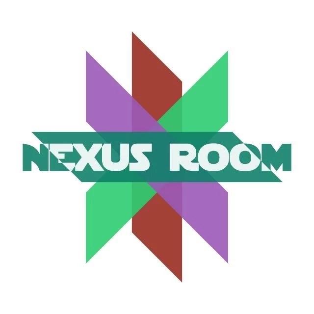 Headquarters: Nexus Room – Darth Malgus