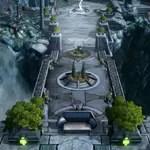 Headquarters: The Horizon Covenant – Darth Malgus