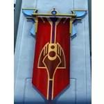 Banner: Onderon