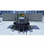 Vehicle Maintenance Energizer