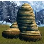 Large Killik Mound