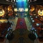 Caribu's Alderaan Stronghold 2/2 - Star Forge
