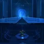 Estred's Imperial Sanctuary – Darth Malgus