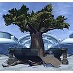 Tree of the Archivist