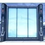 Penthouse Window (Vaiken Spacedock)