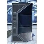 Experimental Droid Wall (Inner Corner)