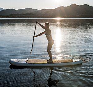 alaska-paddle-boarding