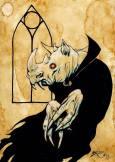 Reuben Dodd http://sorrowking.deviantart.com/