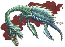 Reanimated-States-Armored-Plesiosaur 96dpi