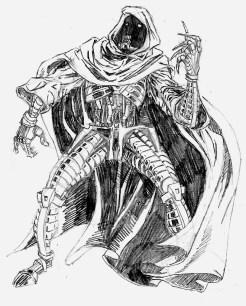 deathlink
