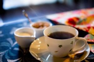 コーヒー画像