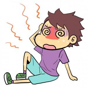 熱中症予防にスペシャルドリンクはいかがですか?作り方をご紹介♪