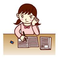 読書感想文 書き方のコツは?小学生・高学年のあなたへ♪