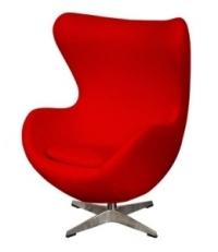 egg-chair1