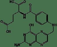 葉酸の効果とは?多く含む食品などについて