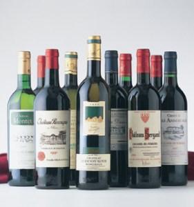 wine_03