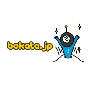 bokete_logo_delta_500_500