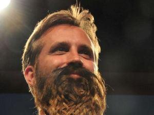 beard_contest