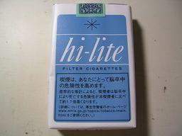 pic_hilite_2