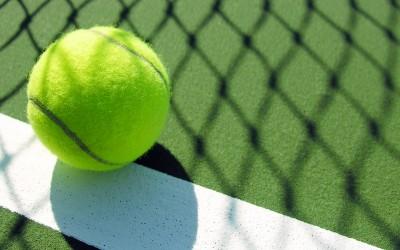 tennis_0002_2560