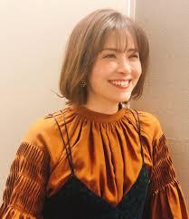 宮澤エマのイメージ画像