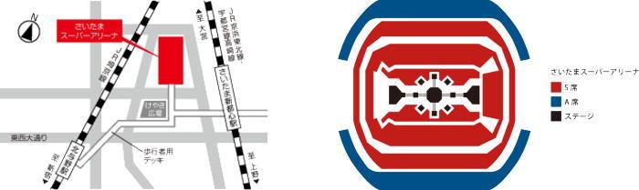 map_saitama